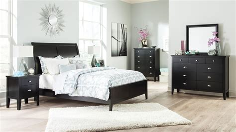 best paint for mdf furniture buy furniture braflin sleigh bedroom set