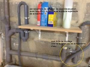 Norme Evacuation Eau Usée : r sonance bauchions eau us e ~ Farleysfitness.com Idées de Décoration