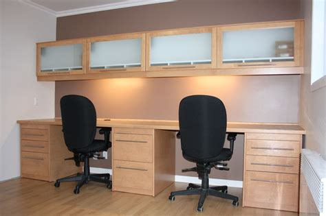 pc bureau sur mesure meuble de bureau sur mesure album photos rénovation