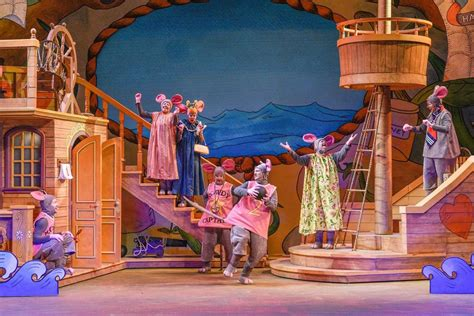 Find your favorite arts & theater event tickets, schedules and seating charts in the dallas area. Dallas Children's Theater