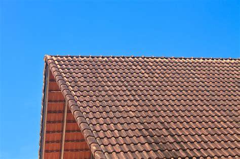 dachziegel mit mastdurchführung dachziegel ma 223 e 187 die standardgr 246 223 en auf einen blick