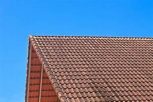 Dachziegel Preise Günstig : gebrauchte dachziegel alternative oder nicht ~ Frokenaadalensverden.com Haus und Dekorationen