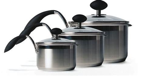 saucepan       kitchen kits