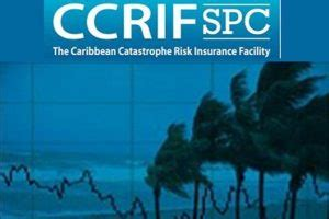 Image captionat least 304 people have died and many more are injured. CCRIF SPC have covered the Caribbean countries during the 2021 Atlantic Hurricane Season ...