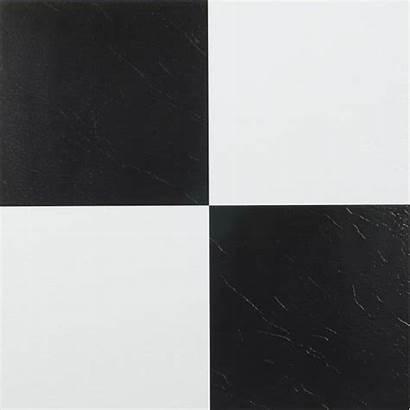 Floor Vinyl Tiles Square Adhesive Self Tile