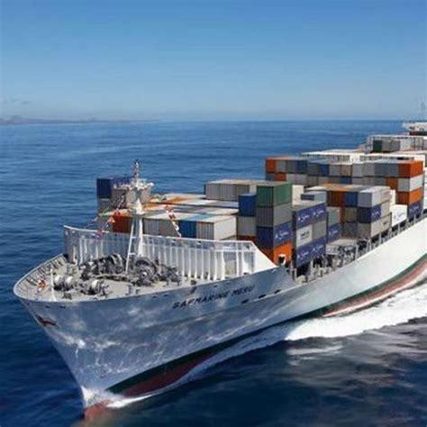 Ship Broker ship broker in thailand