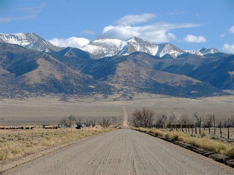 colorado blm seeks input  environmental assessment