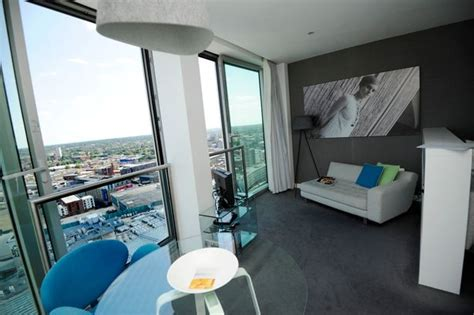 Apartments For A Stunning And Stylish Stay In Birmingham Kuta Beach Apartments Costa Luz Puerto Del Carmen Mother In Law Apartment El Trebol The Albany Liverpool Andreas Kassiopi St Pancras Clock Tower Walkthrough Checklist