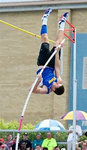 Tri-Valley pole vaulter Coulon picks Indiana   High School ...