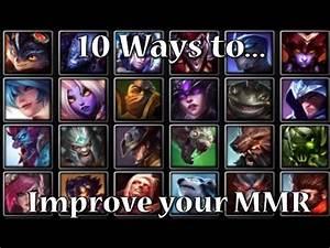 League Of Legends Mmr Berechnen : 10 ways to improve your mmr in league of legends youtube ~ Themetempest.com Abrechnung