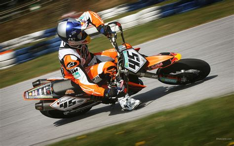 Supermoto Wallpapers, Photos And Desktop Backgrounds Up To