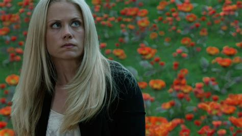 Grimm images Adalind Schade Screencaps HD wallpaper and background photos (36341977)