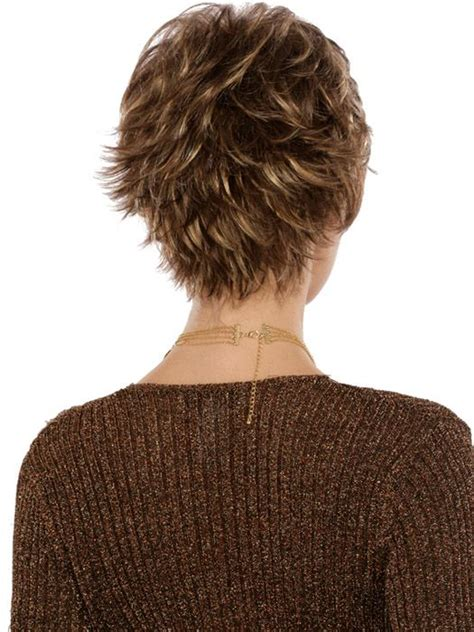 front and back views of haircuts pixie cut hairstyles back view pixie cut front and back 4861