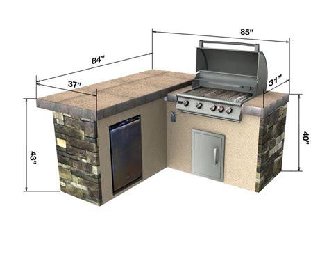 size of kitchen island 1000 ideas about kitchen island dimensions on pinterest kitchen layouts with island kitchen