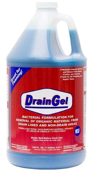 54 Ways to get rid of gnats in the house, Kitchen and