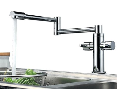 kitchen faucet extender kitchen faucet extension 28 images 67 widespread