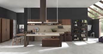 design italien inspiring kitchen design italy cool ideas 10747