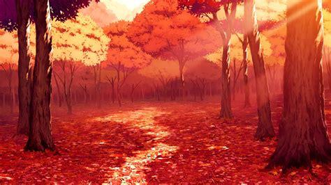 Gorgeous Anime Wallpaper - gorgeous anime scenery wallpaper 6796516