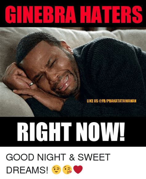 25 best memes about sweet dreams sweet dreams memes
