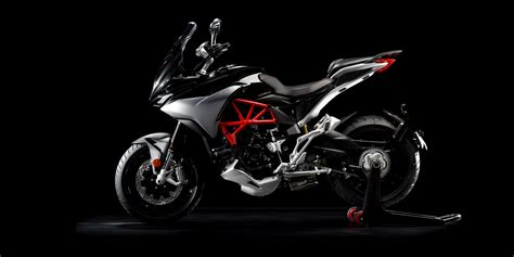 Mv Agusta Turismo Veloce Image by Mv Agusta Turismo Veloce Battery Motorcycle Image Ideas