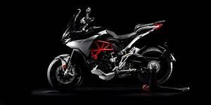 Mv Agusta Turismo Veloce : new 2017 mv agusta turismo veloce 800 motorcycles in bellevue wa ~ Medecine-chirurgie-esthetiques.com Avis de Voitures