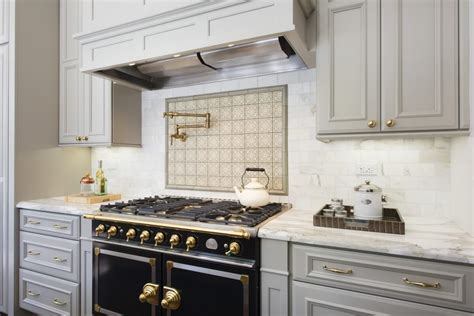 different types of kitchen cabinet doors discover the different types of cabinet doors at cabinet depot