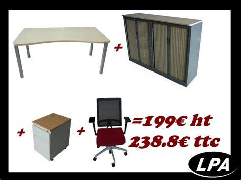 mobilier de bureau d occasion mobilier de bureau d 39 occasion ensembles mobilier de