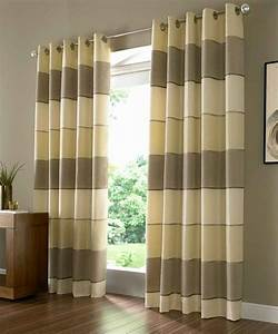 Beautiful modern curtains design ideas for home for Modern curtains designs 2012