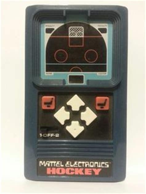 bandai electronics gunfighter vintage handheld tabletop