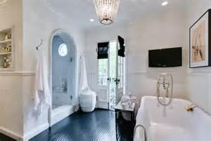 cave bathroom ideas shower cave transitional bathroom abbott moon