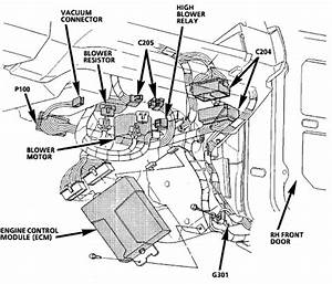 87 buick regal fuse box get free image about wiring diagram With 1987 buick grand national for sale diagram 2002 buick century car