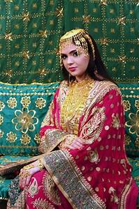 215 best (ARABIA SAUDITA) TRAJES TRADICIONALES images on ...