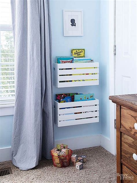 10 Creative Toy Storage Tips For Your Kids  Futurist. One Room Living Møbler. Living Room Furniture Partition Cabinet. Best Neutral Colors For Living Room Benjamin Moore. Our Living Room Essay. The Living Room Bed And Breakfast. My Living Room Games. My Living Room Smells Like Fish. Nigerian Living Room Interior Design