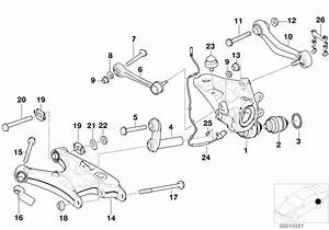 Bmw 520d Touring Wiring Diagram