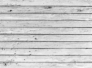 Planche De Bois Blanc : planche de bois noir et blanc s ch photographie cluckva 2131693 ~ Voncanada.com Idées de Décoration