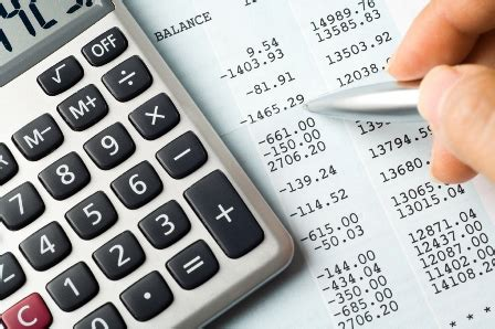 interesting facts  accounting  interesting facts