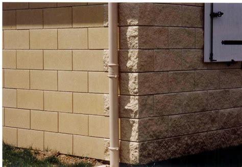 constuire mur en parpaing maison r 233 novation conseils forum