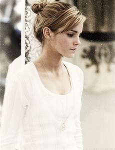150 best Emma