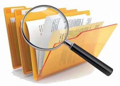 Case Forms Court Clipart Texas Civil Clip