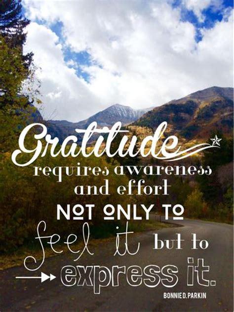 lds quotes  gratitude quotesgram