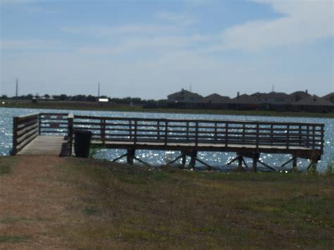 Lake Pflugerville Boat Rental by Lake Pflugerville 187 Pfun Tx