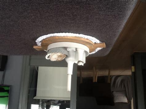 strak interieur utrecht strak landelijk interieur showhome nl