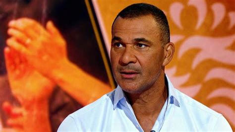 ruud gullit  whats  wrong   netherlands bbc