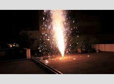 indian firework fountains matka anar,matka kothi YouTube