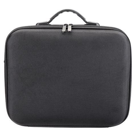 portable storage bag waterproof carrying case box handbag  hubsan zino hs rc drone