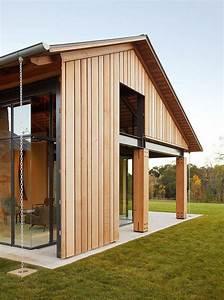 maison contemporaine en pierre et bois traditionnel aux With maison bois et pierre 5 chandolas maison ossature bois charpente traditionnelle