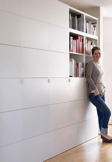 Ikea Besta Arbeitszimmer by Ikea Besta Schranke 9 Ikea Besta