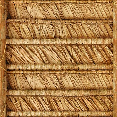 thatched  background texture roof roofing