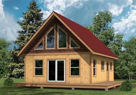 cabin plans with garage dove custom cabins garages post and beam homes cedar house plans