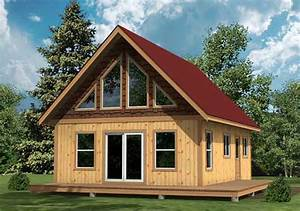 post and beam garage plans smalltowndjscom With post and beam home designs